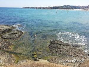 lozenets-beach-5