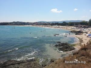 lozenets-beach-6