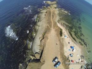 lozenets-beach-7