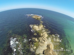 lozenets-beach-8