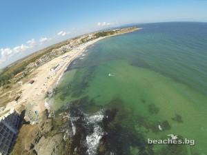oazis-beach-1