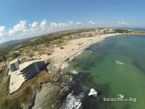 oazis-beach-2