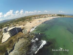 oazis-beach-3