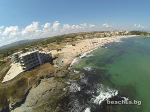oazis-beach-4
