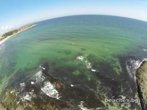 oazis-beach-5