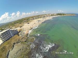 oazis-beach-6