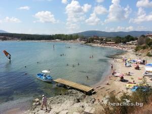 arapia-beach-1