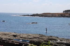 arapia-beach-10