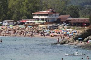 arapia-beach-12