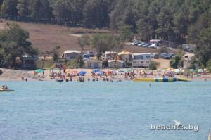 arapia-beach-13