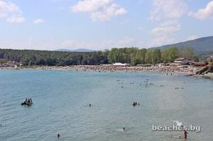 arapia-beach-14