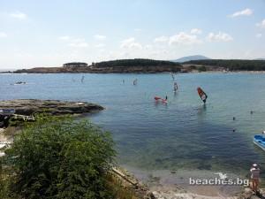 arapia-beach-2
