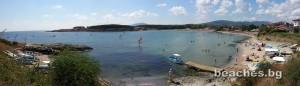 arapia-beach-3