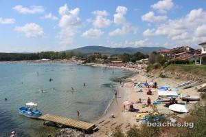 arapia-beach-4