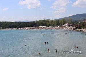 arapia-beach-5