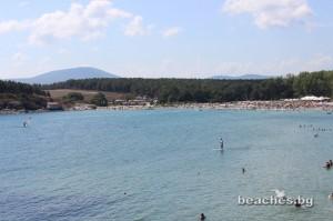 arapia-beach-6