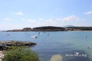 arapia-beach-7