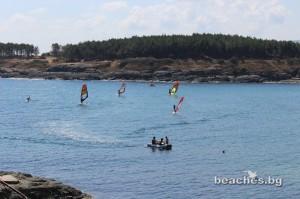 arapia-beach-8