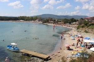 arapia-beach-9