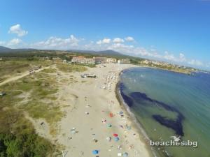 nestinarka-beach-1