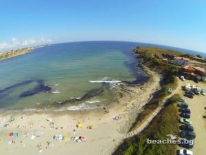 nestinarka-beach-2