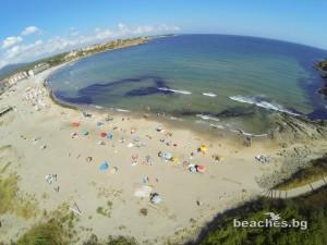 nestinarka-beach-3