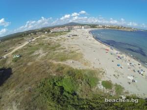 nestinarka-beach-4