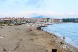 nestinarka-beach-5