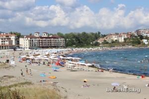 nestinarka-beach-6