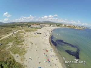 nestinarka-beach-7