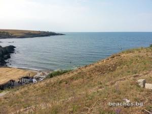 varvara-beach-1