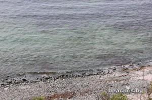 varvara-beach-11