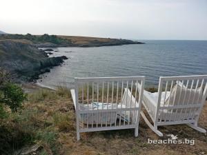 varvara-beach-2