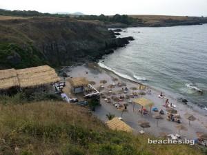varvara-beach-3