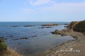 varvara-beach-5