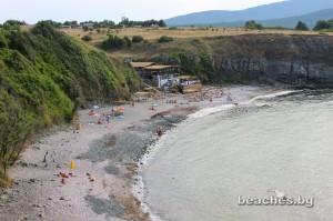 varvara-beach-6