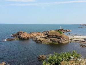 ahtopol-beach-1