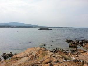 ahtopol-beach-10