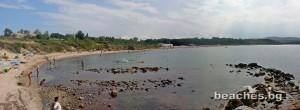 ahtopol-beach-11