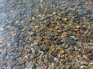 ahtopol-beach-12