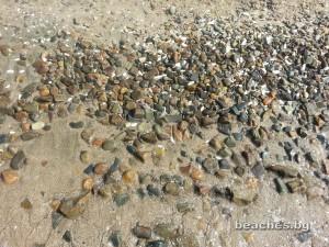 ahtopol-beach-13
