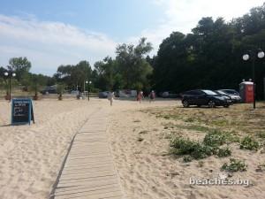 ahtopol-beach-15