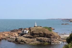 ahtopol-beach-16