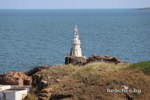 ahtopol-beach-17