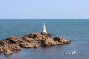 ahtopol-beach-18