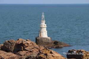 ahtopol-beach-19