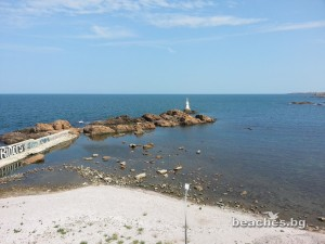 ahtopol-beach-2