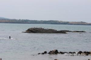 ahtopol-beach-20