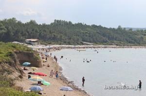 ahtopol-beach-21