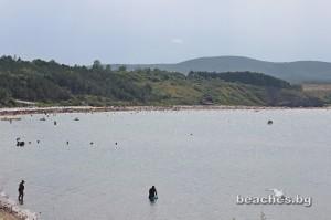 ahtopol-beach-22